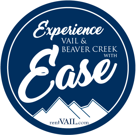 Rent Vail With Ease Logo