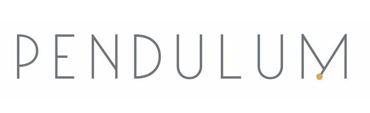 Pendulum, Vail