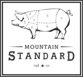 mountain standard logo
